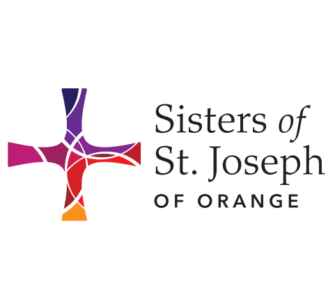 The Sisters of Saint Joseph Foundation